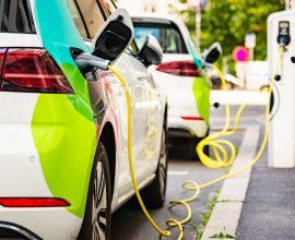 Elektrische auto's 2021 - 7 topmodellen